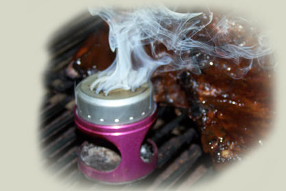 YOUR GAS, CHARCOAL OR ELECTRIC GRILL, OR SMOKER UNIT:  Read More